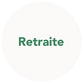 Retraite.png