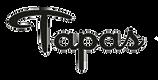 logo Tapaskopie.png