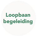 LBB_groen.png