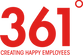 Logo 361 rood.png