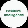 Positieve Intelligentiekopie.png
