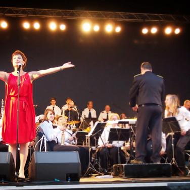 VRT Big Band - Jazz We Can