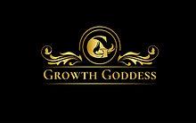 Resized_Growth_Goddess_2.jpeg