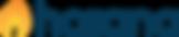 Logo_hozana_HD_COULEUR_transparent.png