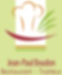 LogoJPBoudon.PNG