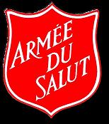 logo_Armée_du_Salut.png