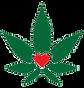 Logo_RedHeart.png