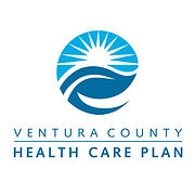 ventura-county-healthcareplan.jpg