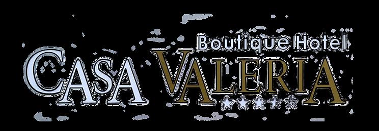 Casa Valeria B-H logo .tif