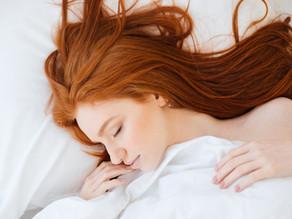 Troubles du sommeil : relaxation et chambre Zen !