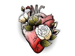 Cohérence cardiaque : méthode anti-stress et anti-anxiété
