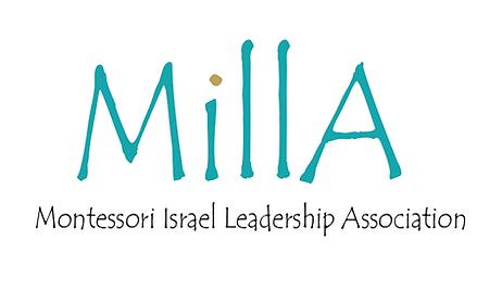 milla logo final.png