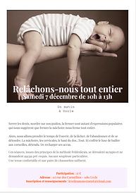 Atelier_7_12_19__Mâchoires._PNG.png