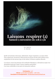 Laissons respirer (2) PNG.png