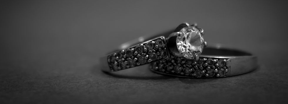 shoe-black-and-white-white-photography-ring-macro-939086-pxhere_edited.jpg