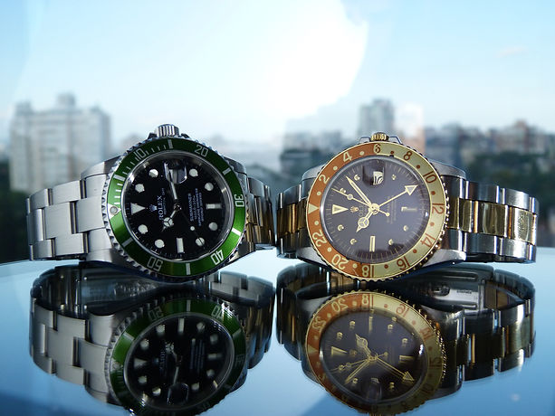 watch-hand-male-luxury-accessories-rolex