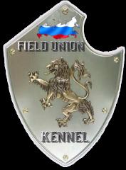 KENNEL FIELD UNION