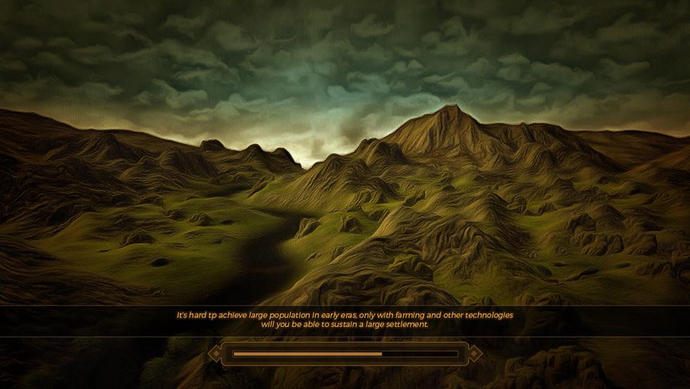 Loading_screen_07.jpg
