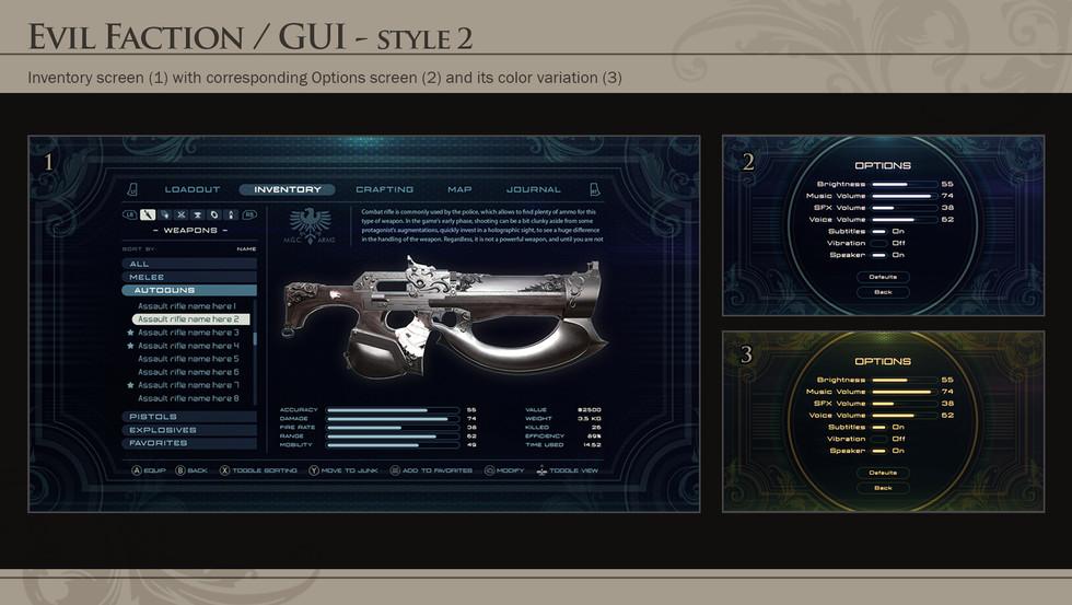 10_evil_faction_gui_2.jpg