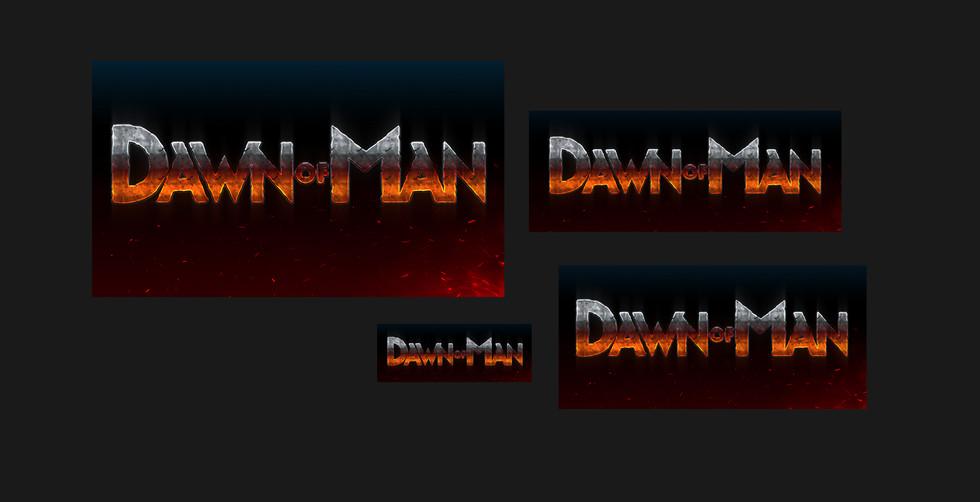 Steam_banners_13.jpg
