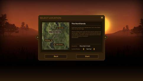 Locations_screen_01.jpg