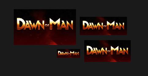 Steam_banners_15.jpg