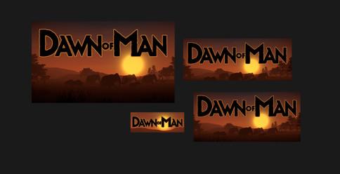 Steam_banners_22.jpg