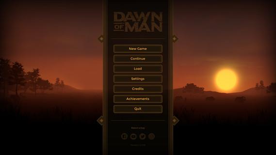 Title_screen_02.jpg