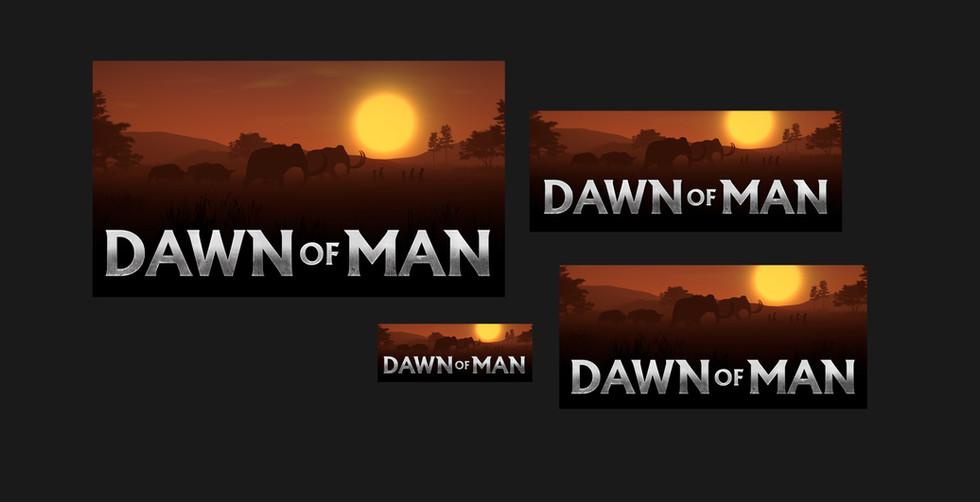 Steam_banners_53.jpg