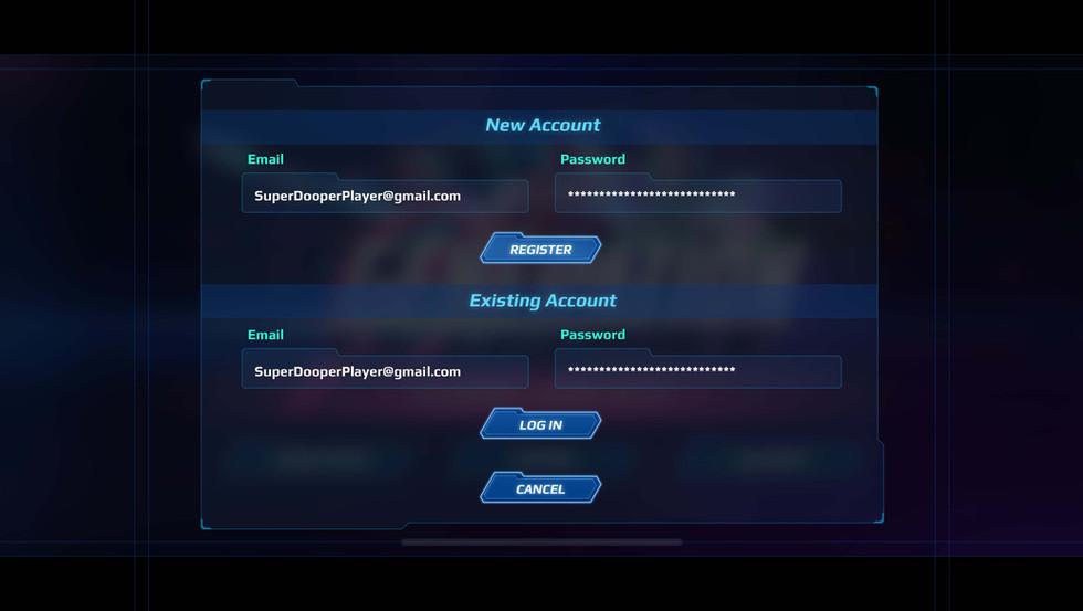 User_Account_01.jpg