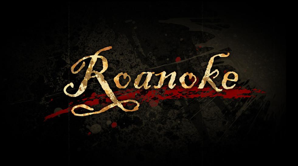 roanoke_10tb.jpg