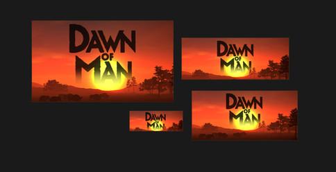 Steam_banners_05.jpg