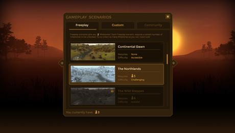 Scenarios_screen_02.jpg