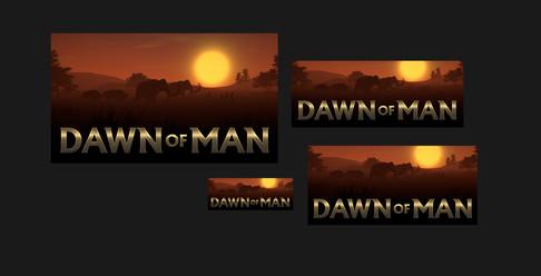 Steam_banners_60.jpg