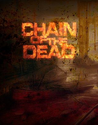 Chain of the Dead