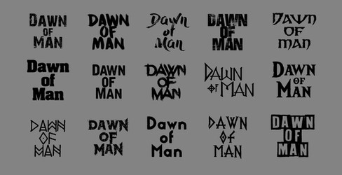 DOM_fonts.jpg