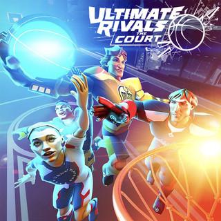 UR_Court.jpg