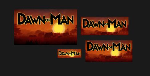 Steam_banners_27.jpg