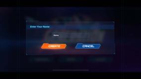 Enter_Your_Name_01.jpg