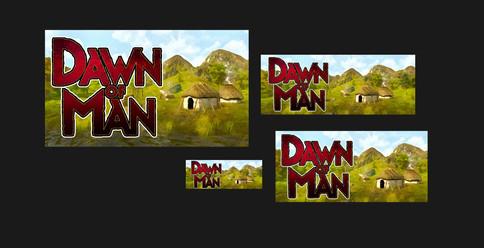 Steam_banners_10.jpg