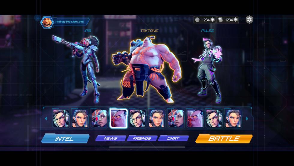 Squad_select_09.jpg