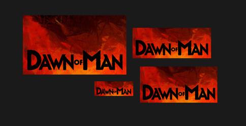 Steam_banners_17.jpg