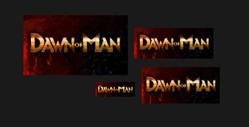 Steam_banners_16.jpg