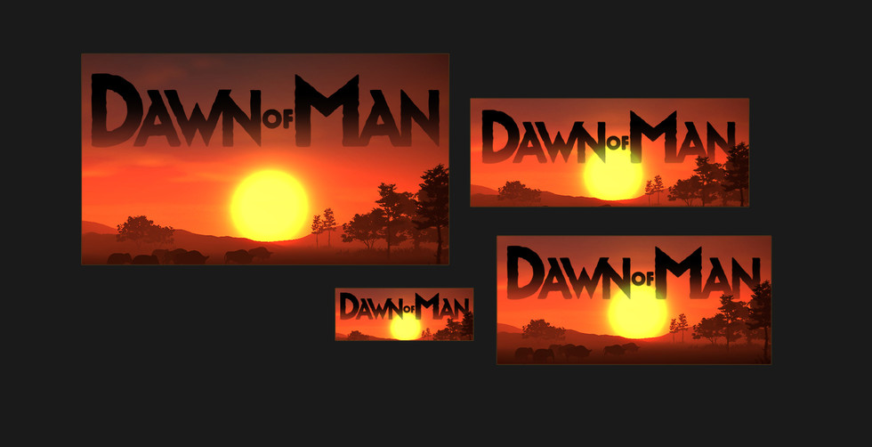Steam_banners_04.jpg