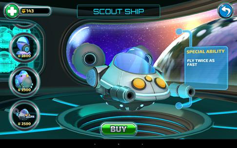 ufo_ships.png