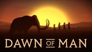dawn of man.jpg