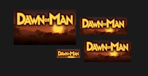 Steam_banners_33.jpg