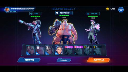 Squad_select_21.jpg