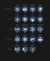 Abilities_ALL_02.jpg