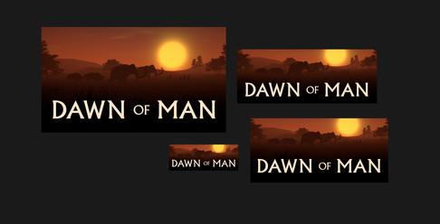 Steam_banners_34.jpg